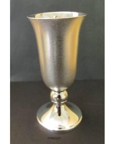 Sidabrinė taurelė