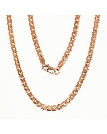 Sidabrinė apyrankės(PAu-R) (Apyrankės nėrimas: Crandmother, briaunų apdirbimas deimantu), Sidab0