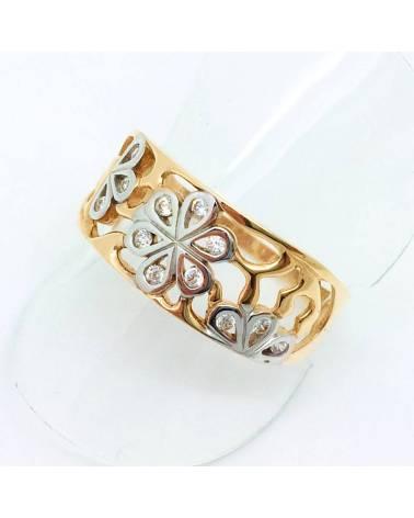 Sužadėtuvių žiedas